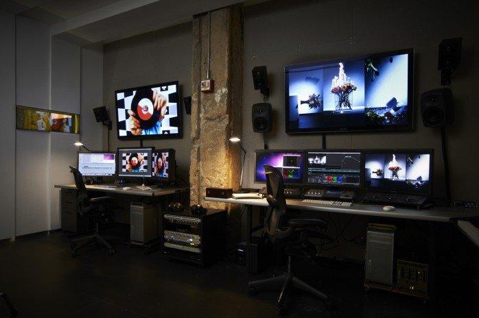 5 gratis videobewerking programma's