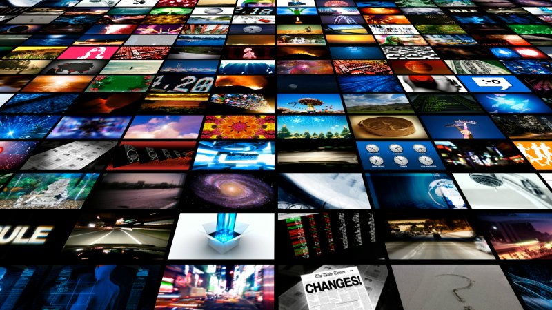 Videomontage software voor consument en professional
