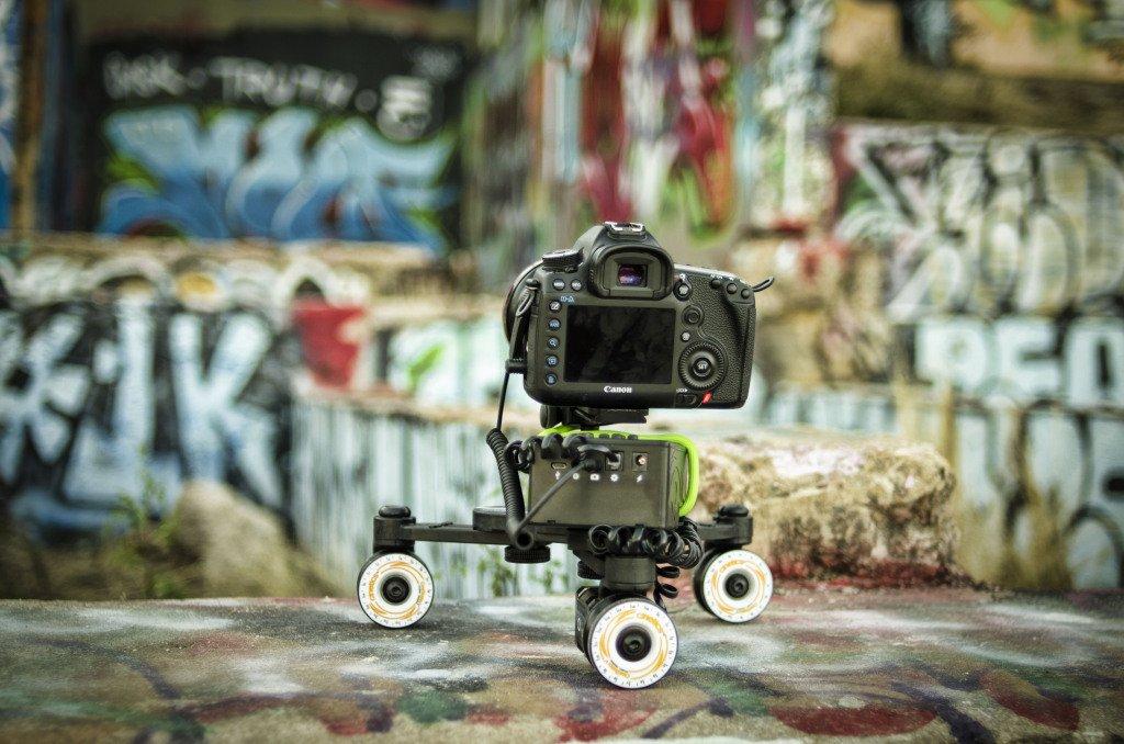 videobewerkingtips-04