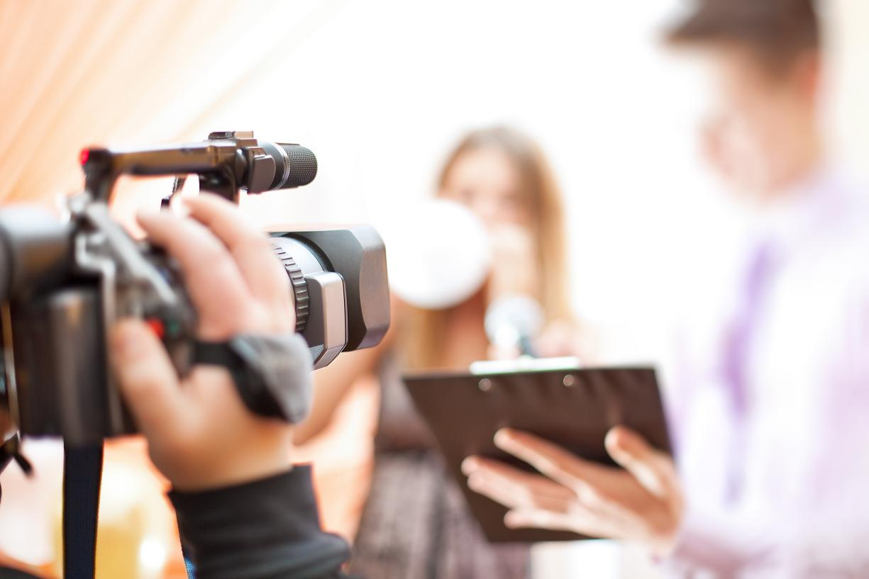 5 beste video converter programma's