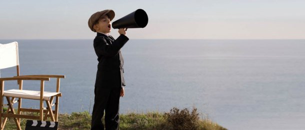kid-director-microphone