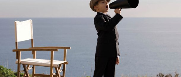 kid-director-microphone1