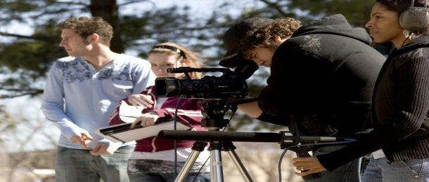 videobewerkingtips-09