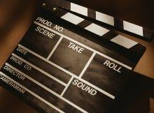 videobewerkingtips-10