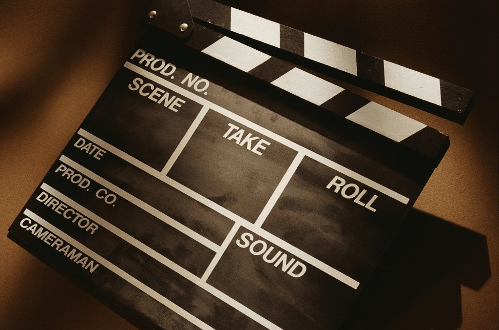 Goed filmen is het halve werk, 5 tips die je moet weten!
