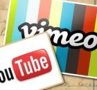 YouTube-Vimeo-videobewerkingtips