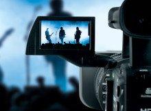 videobewerkingtips videobewerken