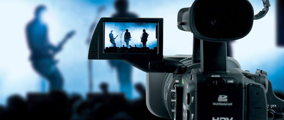 Wat wil jij graag leren over videobewerken?