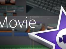 videobewerkingtips-apple-imovie-gratis-videobewerking-programma
