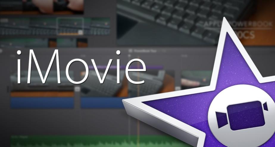 Gratis videobewerking programma voor Apple