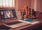 videobewerkingtips-kadotip-videobewerking-boeken-1