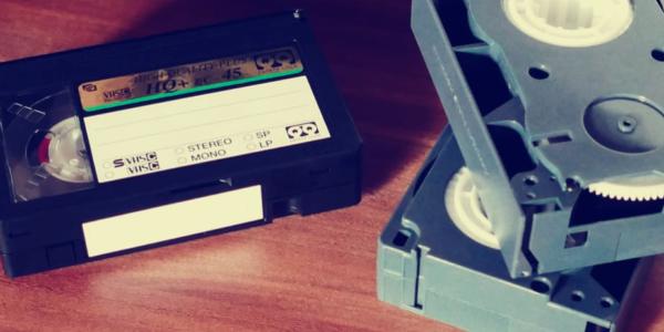 videobewerkingtips-kadotip-videobewerking-boeken-3