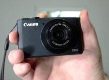 vloggen-voor-50-plussers-videobewerkingtips