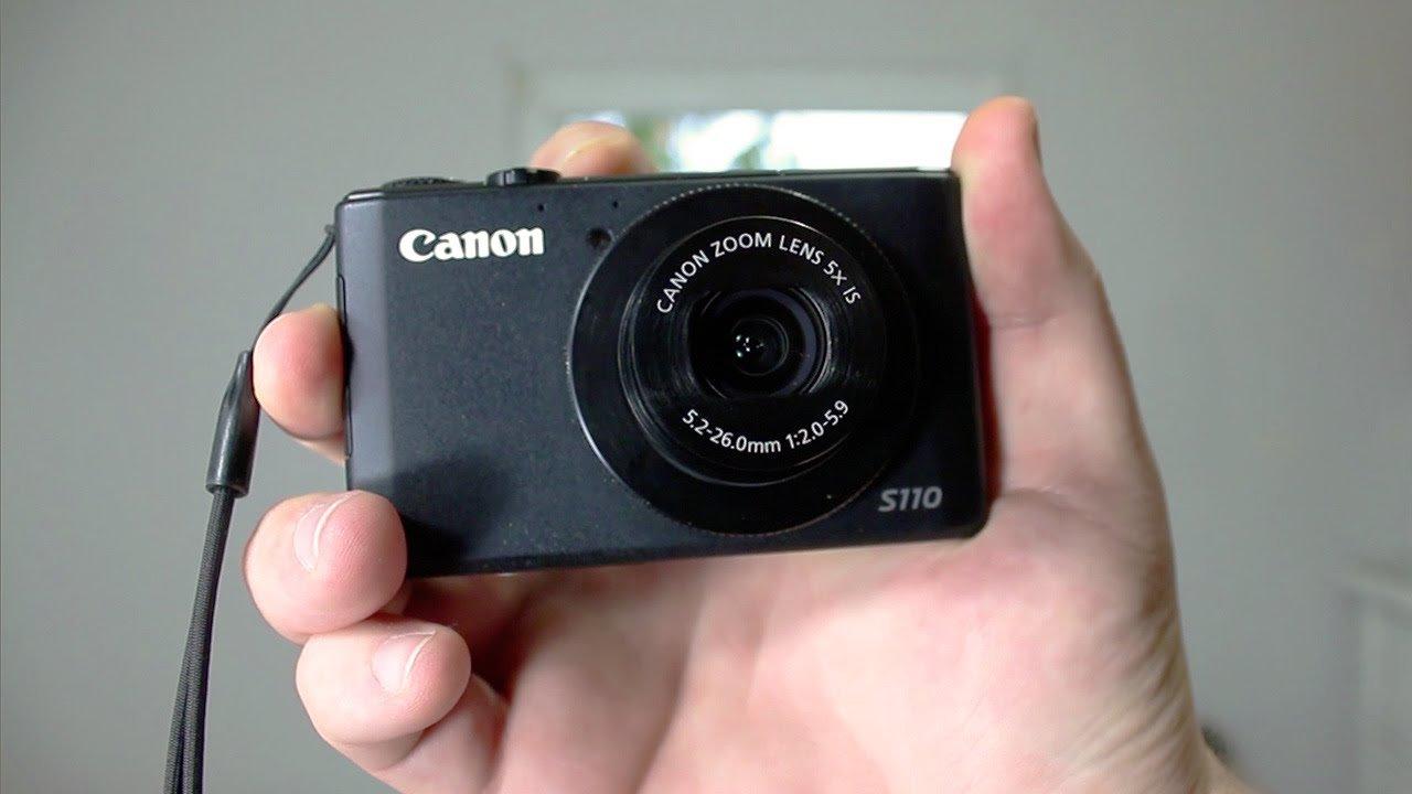 Image Result For Super Cheap Digital Camera