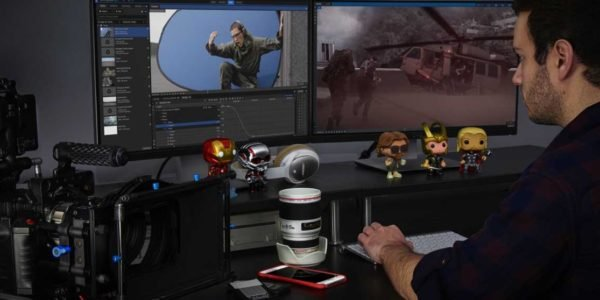 videobewerkingtips-3-videobewerking-programmas