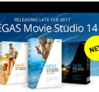 vegas-movie-studio-14-videobewerkingtips-01