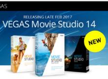 vegas-movie-studio-14-videobewerkingtips-01