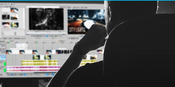 vegas-pro-14-videobewerkingtips