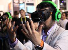 videobewerkingtips-VR-stabilisatie