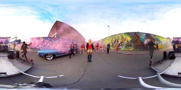360-graden-video-websites