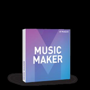 magix-music-maker-gratis-videobewerkingtips