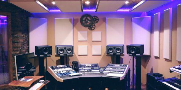 soundstudio-magix-music-maker-videobewerkingtips