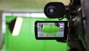 videobewerkingtips-ChromaKey