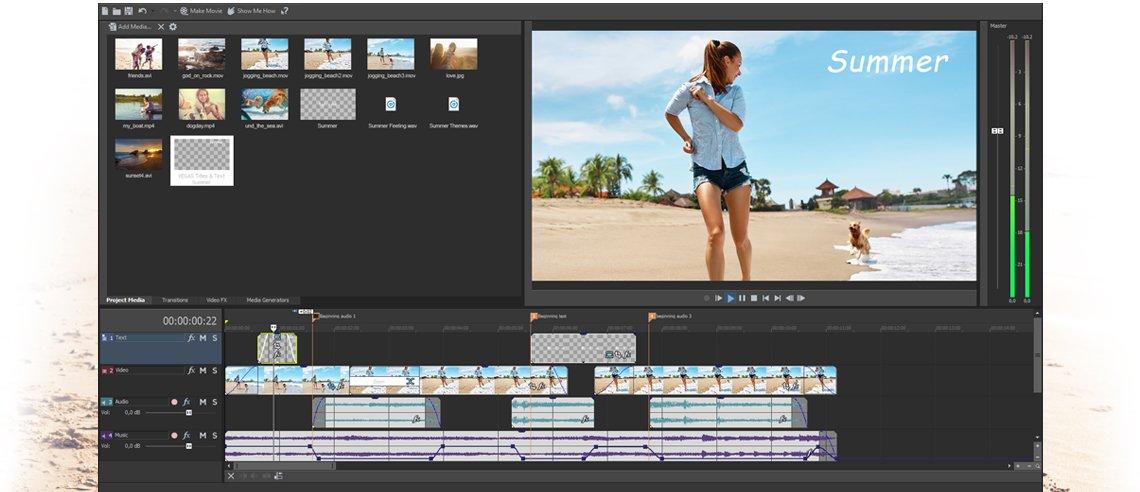 videobewerkingtips-vegas-movie-studio-14-gui-int