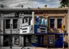 videobewerkingtips-kleur-correcties-kleur-balans