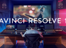 videobewerking-programma-davinci-resolve-14