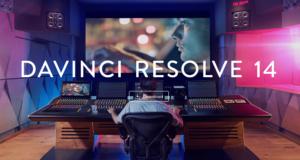 videobewerking-programma-davinci-resolve-14