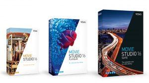 vegas_movie_studio_16_versies_web