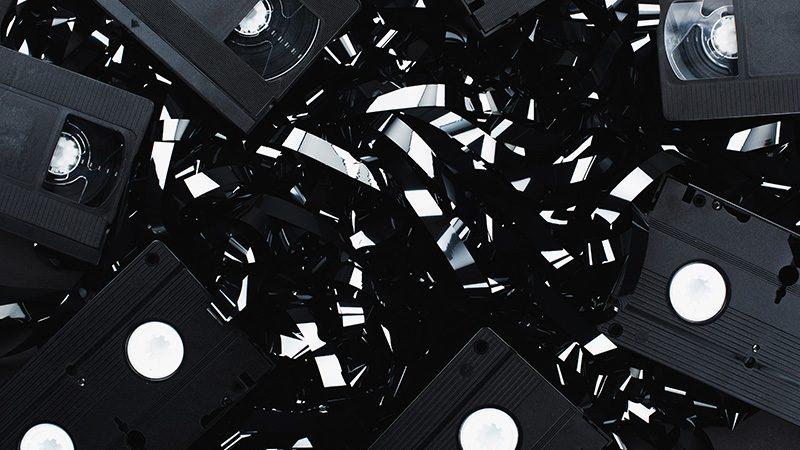 omzetten-van-oude-analoge-videobeelden