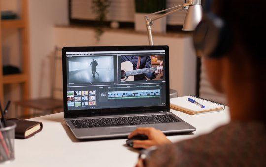 beste-windows-videobewerking-programmas-van-2021